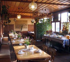 restaurant landshut essen trinken und feiern in landshut. Black Bedroom Furniture Sets. Home Design Ideas